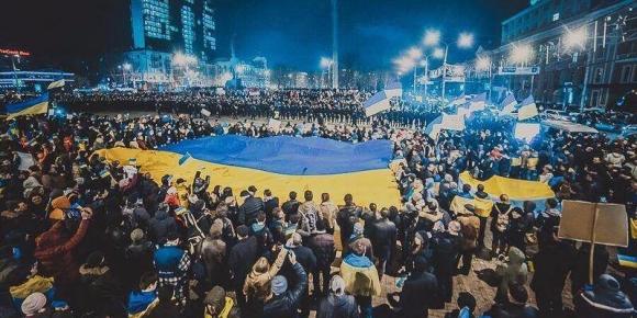 фото-Донецьк-соціологія